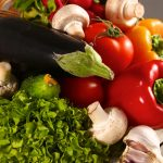 Eating Smart: Top Foods That Can Help Delay Dementia