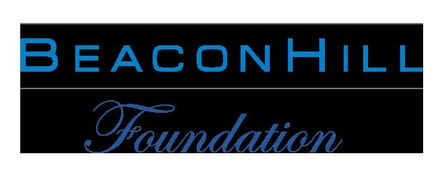 fondation-logo3