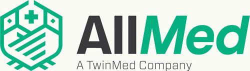 allmed_logo