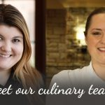 Beacon Hill's Culinary Team