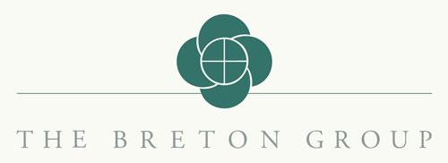 bretongroup_logo