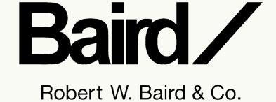 baird-log