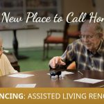 Assisted Living Renovation