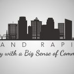 Grand Rapids: A City with a Big Sense of Community