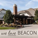 The Beacon Hill Community