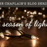 A Season of Lights