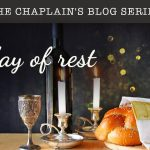 Learning about the Shabbat