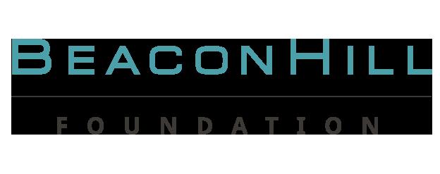 fondation-logo_new