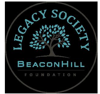 legacy_logo2