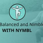 Stay Balanced and Nimble