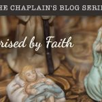 Surprised by Faith
