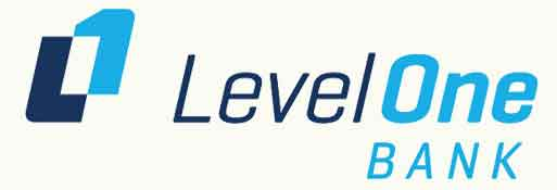 level1_logo