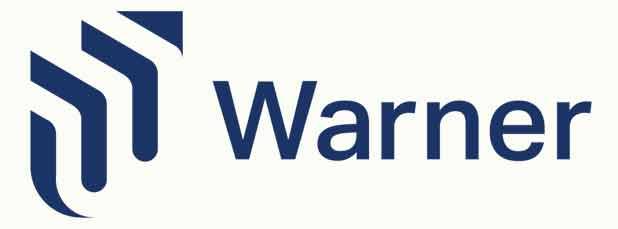 warner3_logo