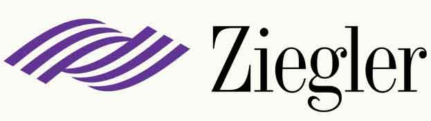 ziegler_logo